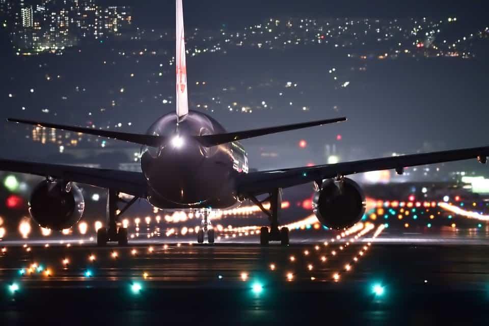 Complete Flight Solutions