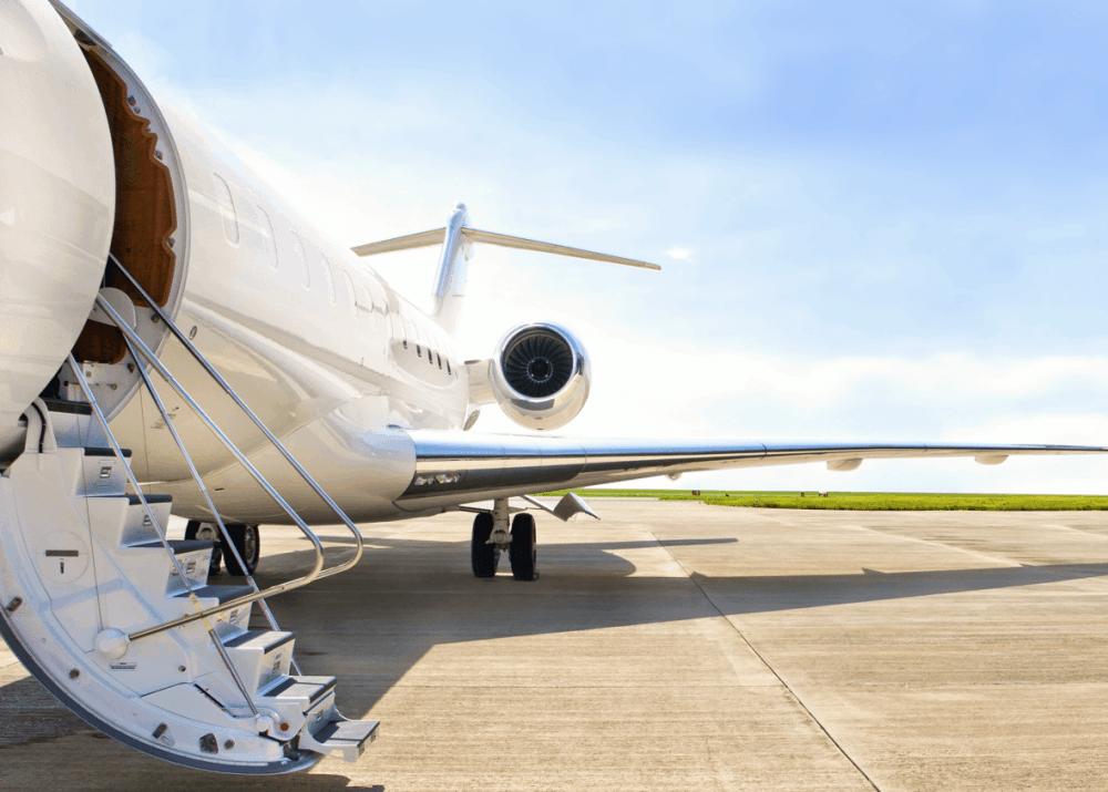 plane wing e1552921536436