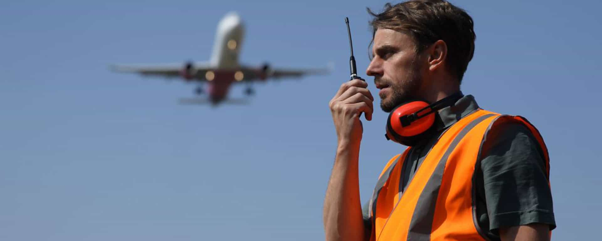 The Benefits of Outsourcing Flight Support Operations