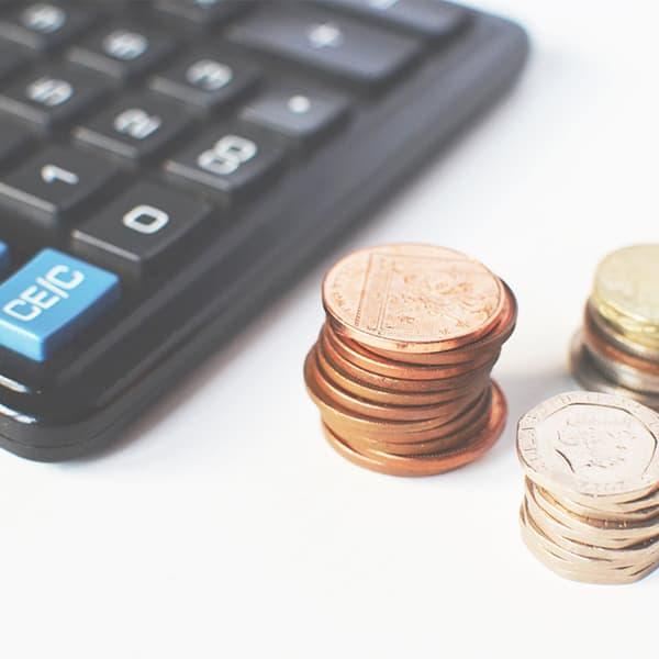 Fuelworx VAT