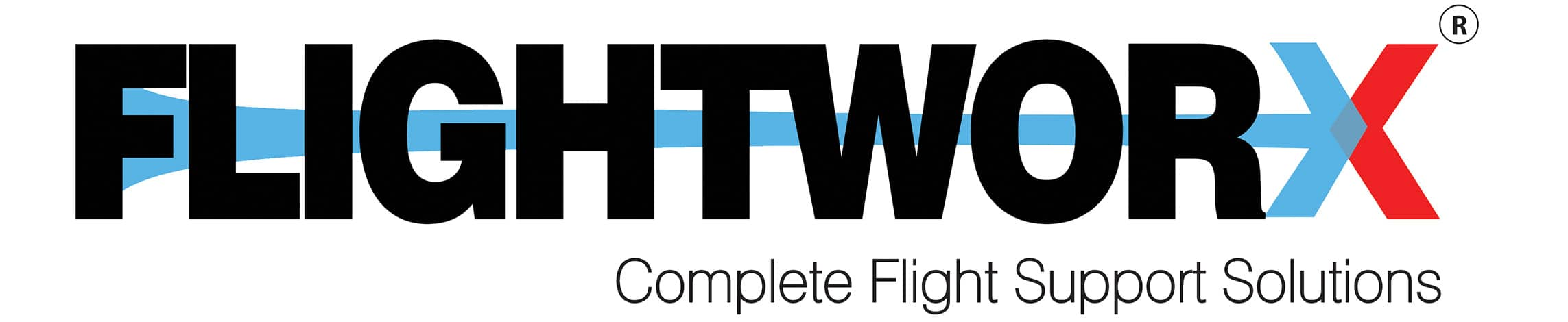 Flightworx