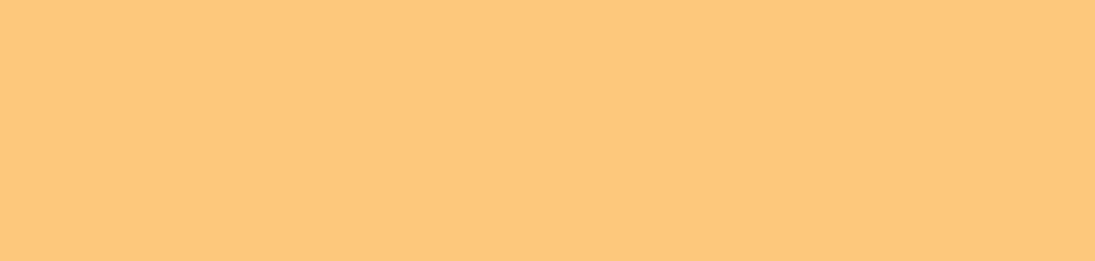 ABACE header logo 2020