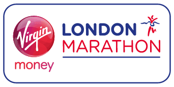aviation Fuel - London marathon logo - Flightworx