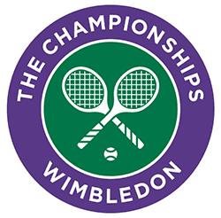Wimbledon logo copy