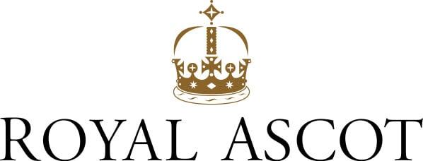 royal ascot logo 1