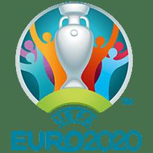 uefa euro 2020 logocropped