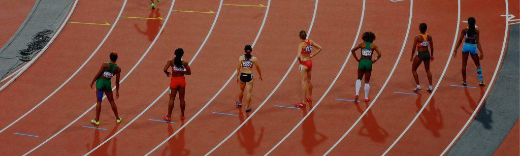 olympics header 001