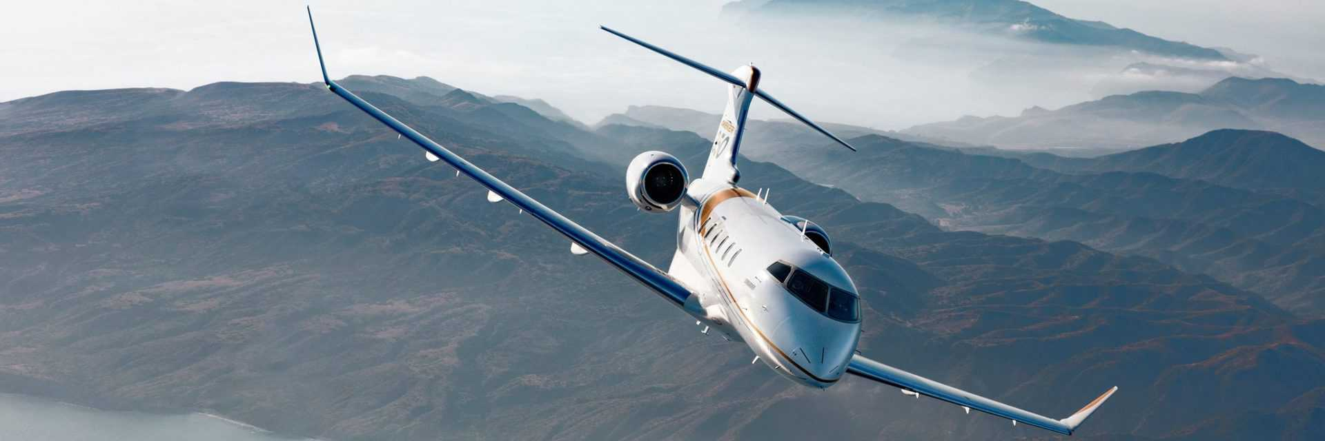 Gulfstream G280 vs Bombardier Challenger 350 – Which Aircraft Should I Use?