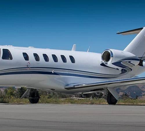 CessnaCJ2 Header 1200x600 1 1
