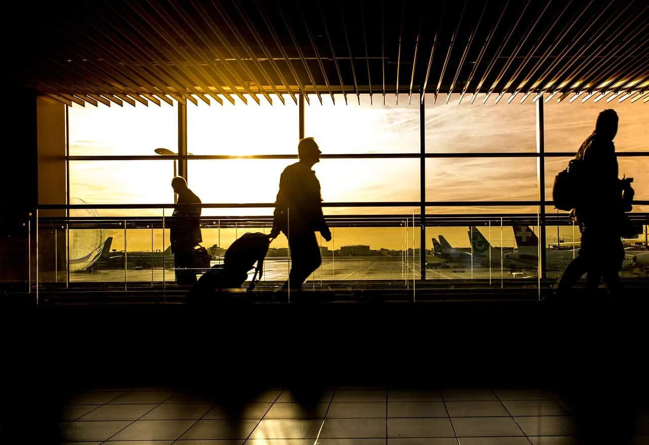 How can airlines reduce costs to passengers?